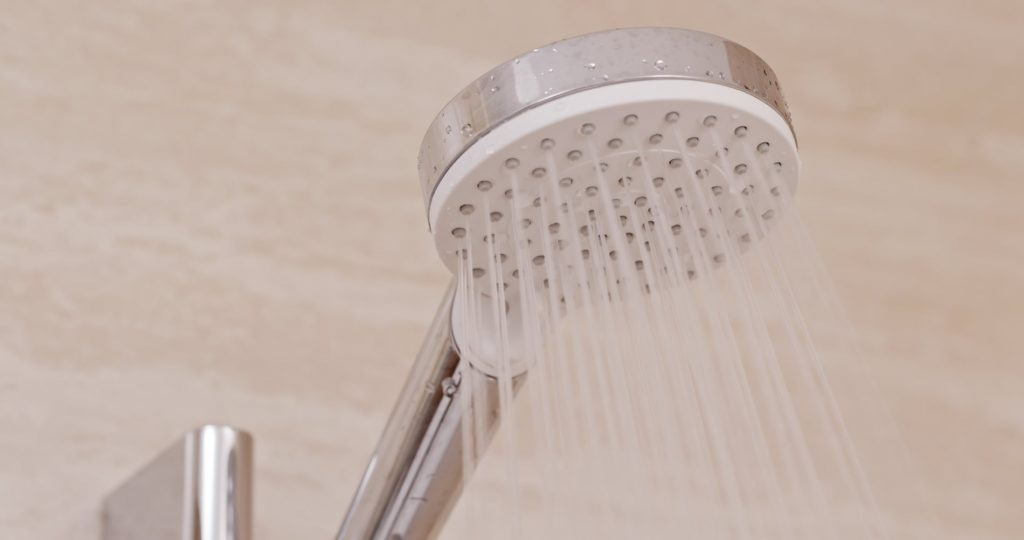 Bad Shower Habits That Are Taking a Toll on Your Plumbing